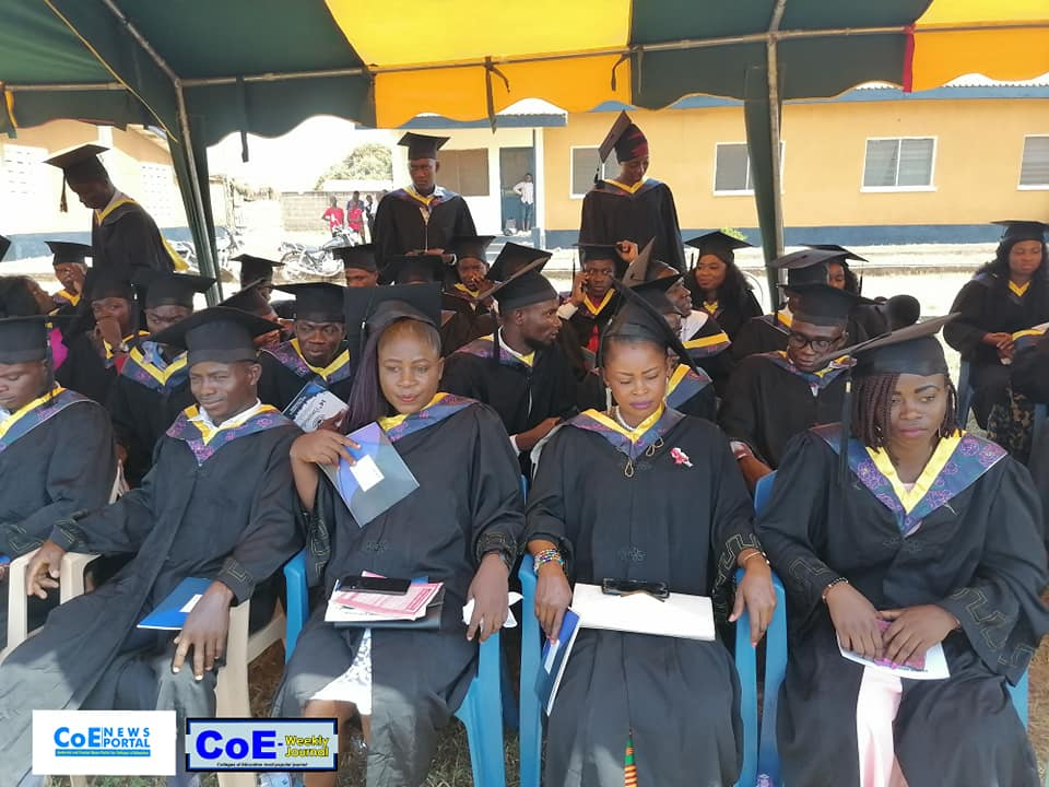 Diploma in Basic Education