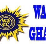 2020 WASSCE Result release date out – Get the facts here