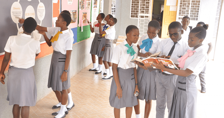 Government collapsing private schools as teachers loose hope