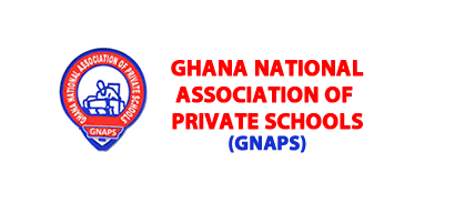 Free SHS to private schools