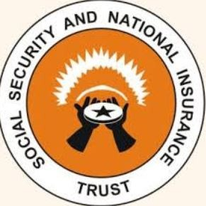 SSNIT and securing the future of workers in Ghana