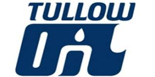 Tullow Oil Scholarships