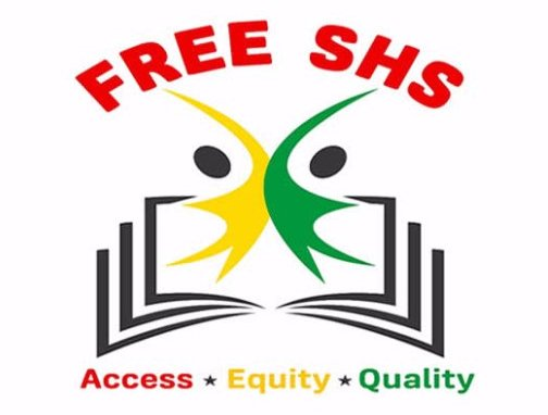 Scrap Double Track within a year - Free SHS for Private schools