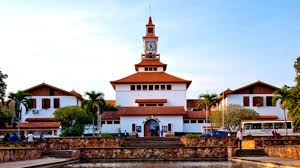 University of Ghana suspends proposed academic calendar for 2020/2021