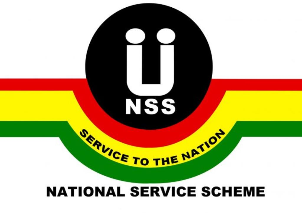 2020/2021: NSS pin codes released for newly trained teachers