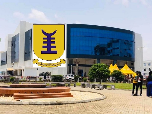 UPSA Extends admission deadline for WASSCE and other candidates