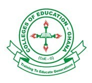 Colleges Of Education Releases 2020/2021 Admission List