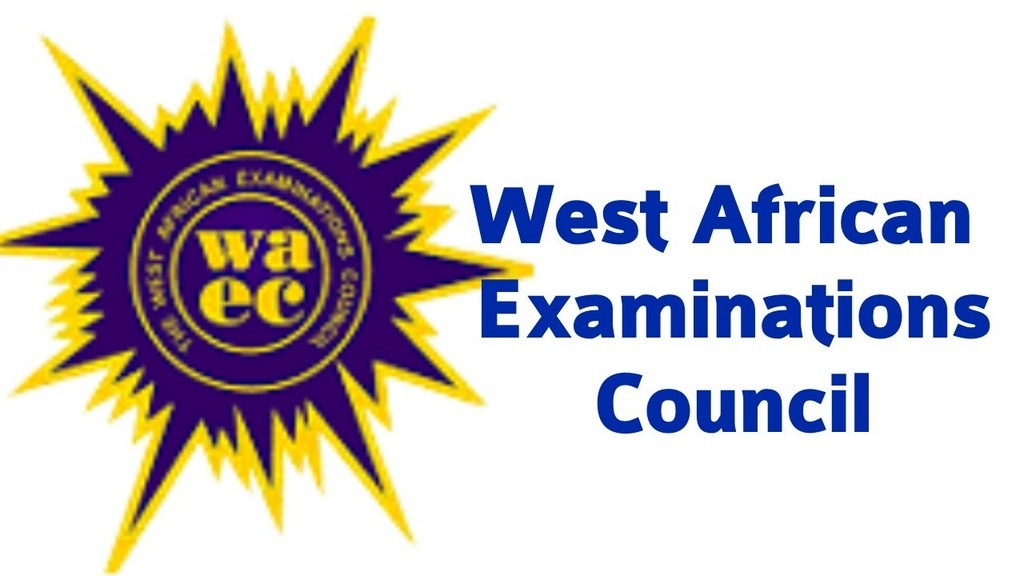 2020 WASSCE results checker
