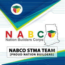 October 2020 allowance for NABCo beneficiaries paid