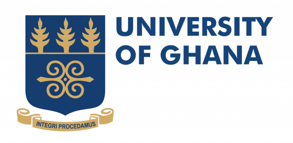 University of Ghana residential fees
