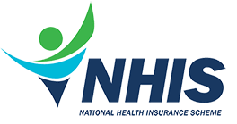 renew your NHIS Membership