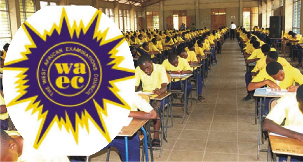 WASSCE 2020 results : WASSCE 2020 Integrated Science failure
