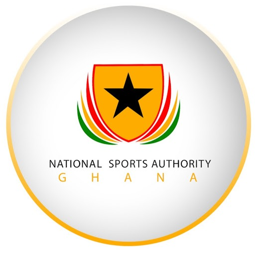 National Sports Authority Job Vacancy For Sports Staffs
