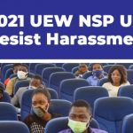 National Service Personnel Urged to Resist Harassment