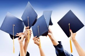 Newcastle University Excellence Scholarships