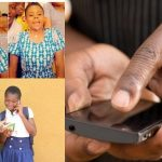 Covid-19 lessons: Permit SHS students to use Mobile Phones in School