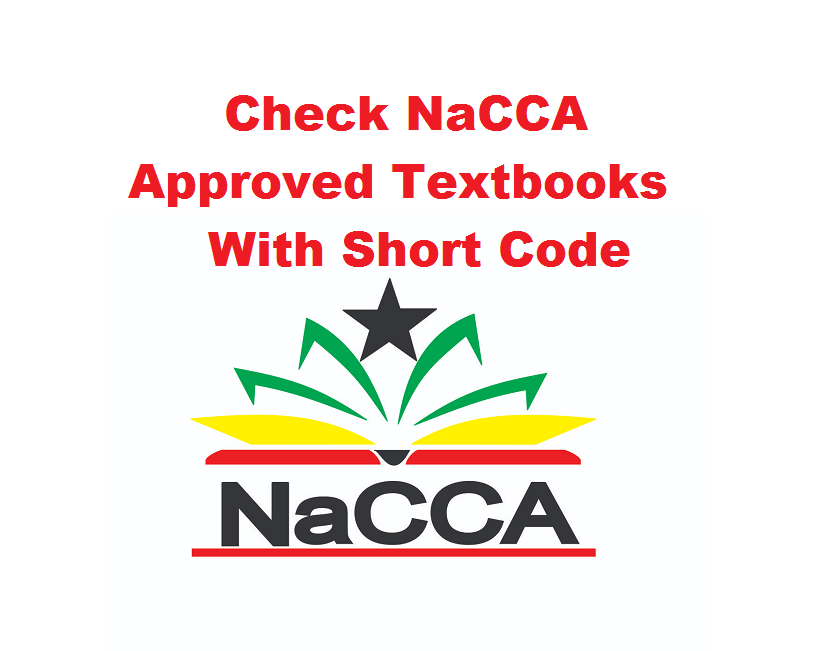 Short Code To Check NaCCA Approved