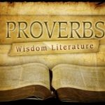 Some African Proverbs and their meanings