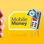 MTN Momo Fraud: Three ways to report suspects to MTN